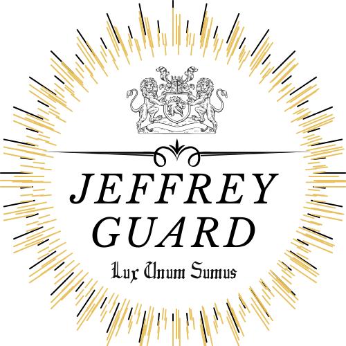 jeffreyguard.com